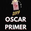 2019 Oscar Primer: Black Panther