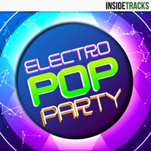 Electro Pop Party