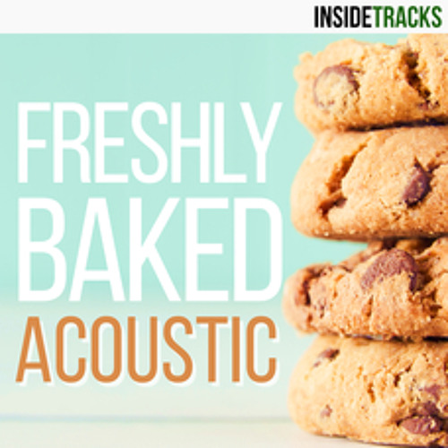 Freshly Baked Acoustic