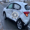 And are driver's now crashing from a thing called the Bird Box Challenge? - The Joe Padula Show