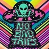 Juice Wrld Future Shoreline Mafia Gunna Travis Scott Metro Boomin Drake Lil Skies Mix