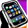 flip phones - weye$dom - west elm creek - magkanoyan dj edit