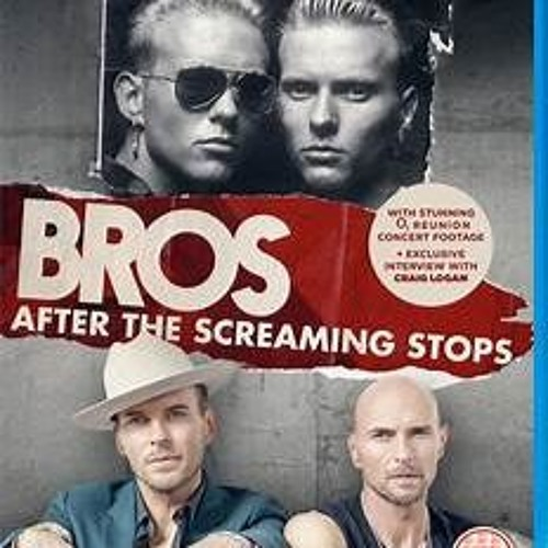 How to Make a hit Documentary, with Bros: After the Screaming Stops director Joe Pearlman
