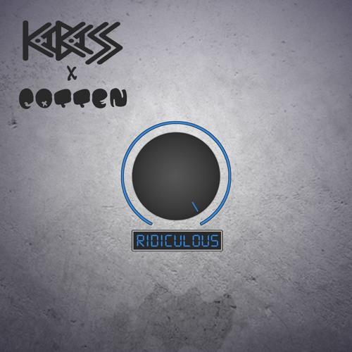 KaBASS x Cotten - Ridiculous