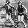 Just Dance The Charleston (Arthur Gibbs and his Gang vs. Lady Gaga)