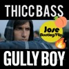 Download Asli Hip Hop (Jose Jayant Remix)   Gully Boy   Ranveer Singh & Alia Bhatt Mp3