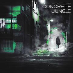 Concrete Jungle V.01 *Thanks for 2k*