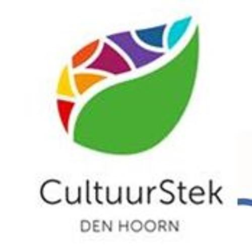 Maak je op voor het Cultureel Winterfestival Over de Dijk op 2 februari