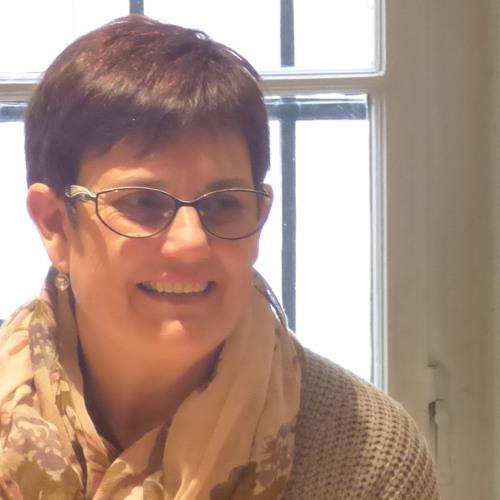 Itw Dominique Fuchs, animatrice de la Zone pastorale de Mulhouse