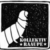 Tour de Lorraine 2019: RaAupe, eine andere Art, Care-Arbeit zu organisieren