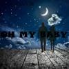 Undakava.Jr -  Oh My Baby