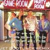 The Smashing Pumpkins - 1979 (Jet Boot Jack Remix) FREE DOWNLOAD