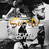Anuel Aa Karol G Secreto Bruno Torres Remix Mp3