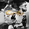 Anuel Aa Karol G Secreto Bruno Torres Remix Mp3