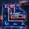 Jac & Harri - There For You