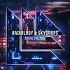 Radiology & Skydrops feat. Ian Stone - Above The Tide