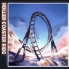 JOWST - Roller Coaster Ride (Freeze Frame Remix)FREE DOWNLOAD