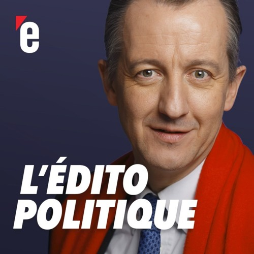 L'édito de Christophe Barbier du 15 janvier: le grand débat débute à Grand Bourgtheroulde