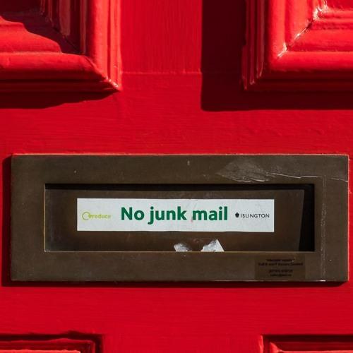 Spam Podcastserie #1 - Den nye spamvejledning og forhåndsafkrydsning(med Forbrugerombudsmanden)