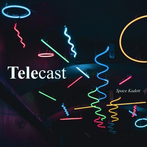 Telecast - #011
