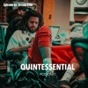 The Quintessential Podcast Episode 49 | Dream Villa