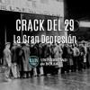 CRACK DEL 29