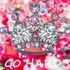Go Hard Ft Stoney Lo (Prod. By Nightmeer)