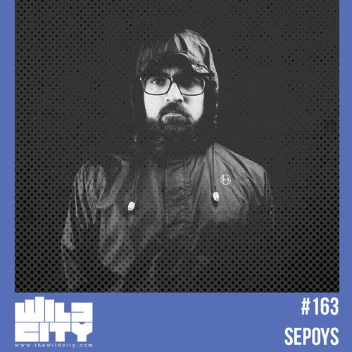 Wild City #163: Sepoys