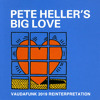 Pete Heller - Big Love (Vaudafunk 2019 Reinterpretation) [BUY= FREE DOWNLOAD]