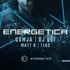 DJ Ogi / Energetica / Club Crkva / 5.1.2019.