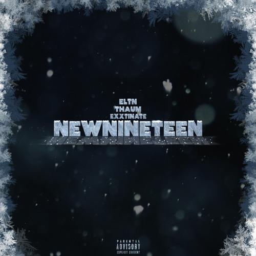 NewNineteen