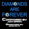 Diamonds Are Forever Remix