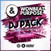 Wonbeat & Purpose | Mashup & Bootleg Pack 2019 #1 (+20 Tracks!)