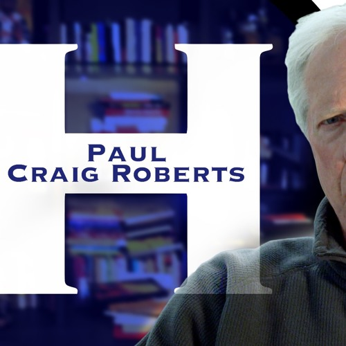 Democracy is collapsing in the US - Dr. Paul Craig Roberts