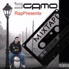RapPresenta Mixtape