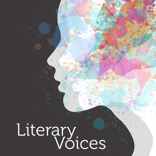 Writers' Inner Voices, Literary Voices and the Edinburgh International Book Festival