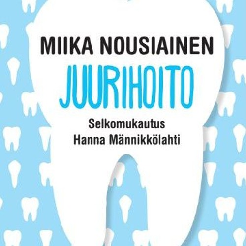 Juurihoito - A popular novel rewritten in easier Finnish