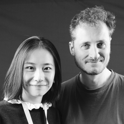 Ep. 167 Monty Waldin interviews Shenghan Wang (Lady Penguin)