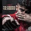 Mero - Jacky (Official Audio)