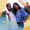 MisTwins - International Mashup (Fikret Peldek Remix) 2019