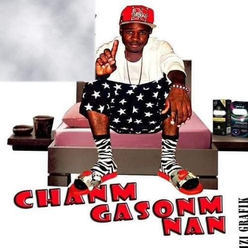 Société : Chanm Gason en Haïti - Une réalité aux multiples facettes