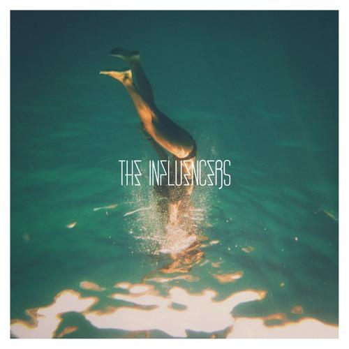Whitewater (Single)