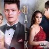 'Halik' recap: Jade regrets everything she did to Lino