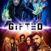 "Watch||HD ""The Gifted"" Season 2 Episode 12 (HOME) Online frEe"