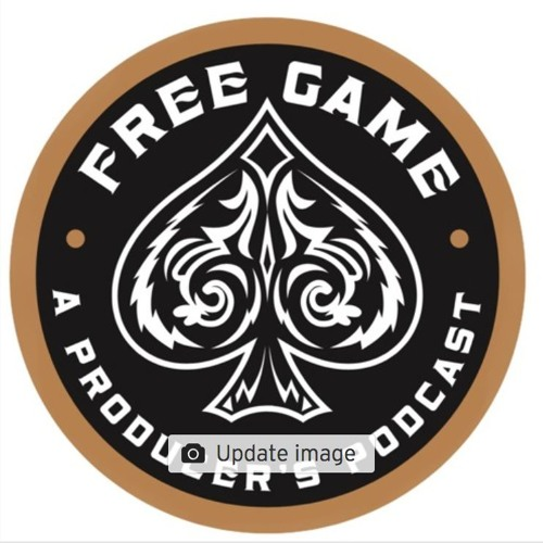 WLPWR's Freegame Producer's Podcast Episode 106