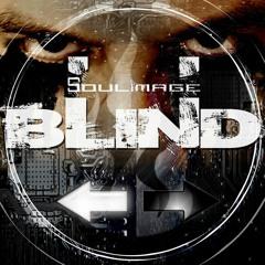 Blind (single version)
