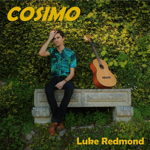 Cosimo EP