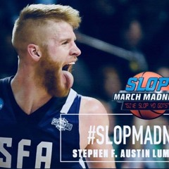 #Slopmadness