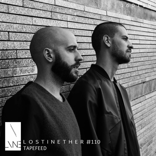 Lost In Ether | Podcast #110 | Tapefeed