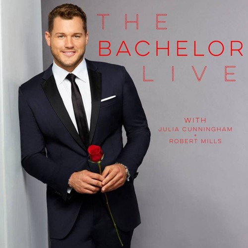 Bachelor Colton - Episode 02